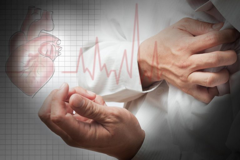 симптомы гипертензии